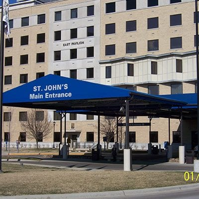 Joplin Mo Awnings Canopies And Covers
